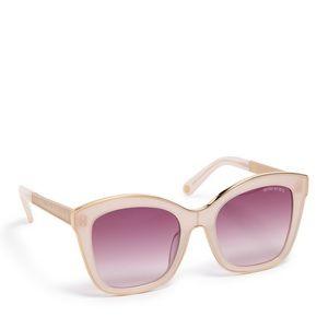 Gemma Butterfly Sunglasses